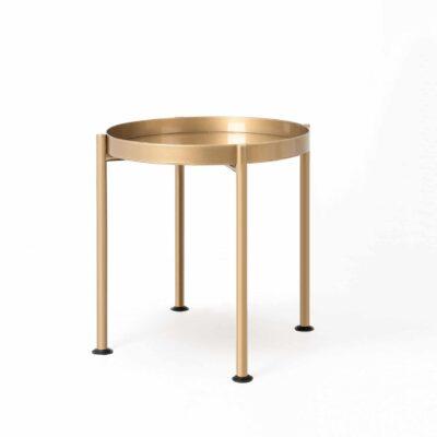 stol kawowy HANNA METAL  F zloty TBHANN  F  scaled