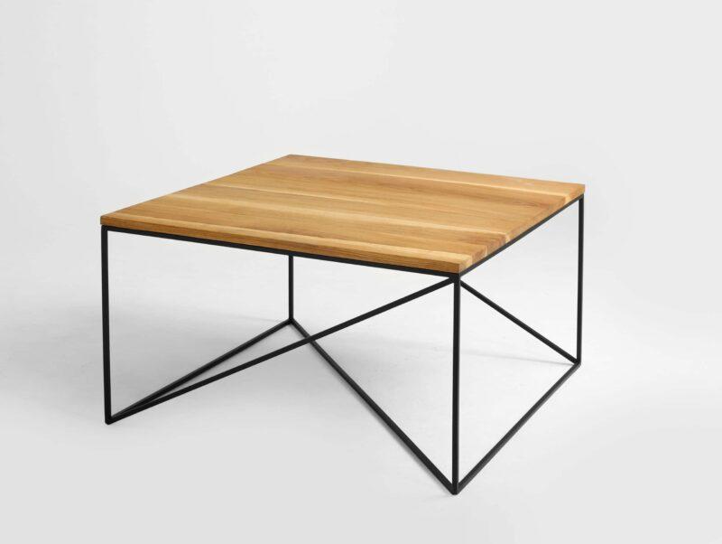 stolik kawowy memo wood dab czarny TBMEMW   scaled