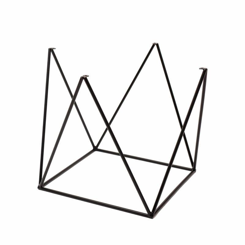tischgestell oppy ohne hintergrund scaled
