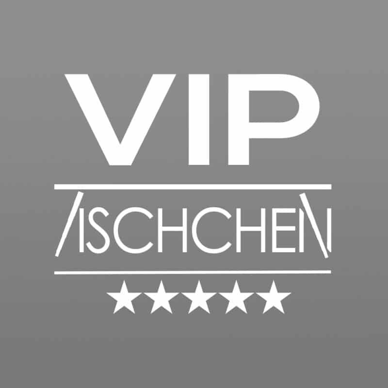 VIP Tischchen