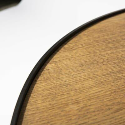 Couchtisch Mercy 90x45 cm in Details 2