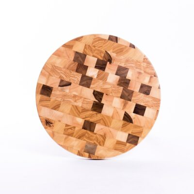 Couchtisch Venus Tischplatte
